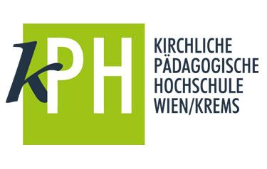 Kirchliche Pädagogische Hochschule (KPH) Referenzkunde der PR Agentur Martschin & Partner