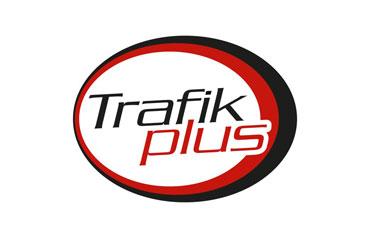 Trafikplus Referenzkunde der PR Agentur Martschin & Partner