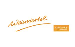 Weinviertel Tourismus Referenzkunde der PR Agentur Martschin & Partner