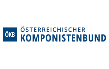 ÖKB Komponistenbund Referenzkunde der PR Agentur Martschin & Partner