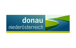 Donau NÖ Tourismus Referenzkunde der PR Agentur Martschin & Partner