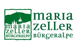 Mariazeller Bürgeralpe Referenzkunde der PR Agentur Martschin & Partner