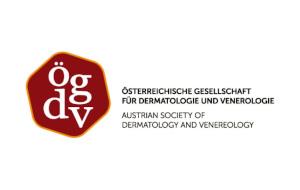 ÖGDV Referenzkunde der PR Agentur Martschin & Partner