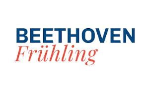 Beethoven Frühling Referenzkunde der PR Agentur Martschin & Partner