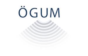 ÖGUM Referenzkunde der PR Agentur Martschin & Partner