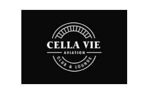 CellaVie Aviation Club Referenzkunde der PR Agentur Martschin & Partner