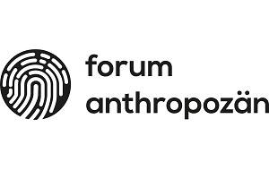 Forum Anthropozän Referenzkunde der PR Agentur Martschin & Partner
