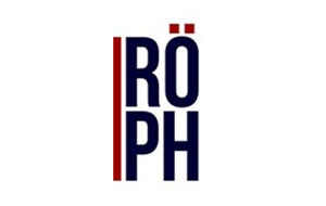 RÖPH Referenzkunde der PR Agentur Martschin & Partner