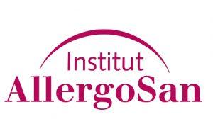 Logo_Institut_AllergoSan
